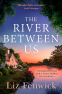 Cover Image: The River Between Us