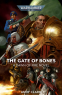 Cover Image: The Gate of Bones