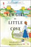 Cover Image: New Girl in Little Cove