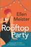 Cover Image: The Rooftop Party