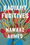 Cover Image: Radiant Fugitives