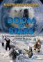 Cover Image: Doom of Stars
