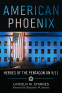 Cover Image: American Phoenix