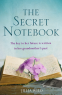 Cover Image: The Secret Notebook