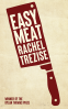 Cover Image: Easy Meat