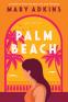 Cover Image: Palm Beach