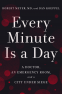Cover Image: Every Minute Is a Day
