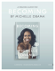 Cover Image: Book Club Kit: Becoming