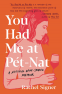 Cover Image: You Had Me at Pet-Nat