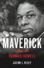 Cover Image: Maverick