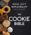 Cover Image: The Cookie Bible