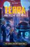 Cover Image: Terra