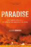 Cover Image: Paradise