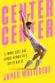 Cover Image: Center Center