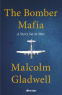 Cover Image: The Bomber Mafia