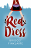 Cover Image: Red Dress: A Novel