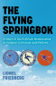 Cover Image: The Flying Springbok