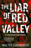 Cover Image: The  Liar of Red Valley