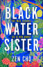 Cover Image: Black Water Sister