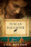 Cover Image: Tuscan Daughter