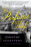 Cover Image: The Perfume Thief