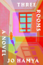 Cover Image: Three Rooms
