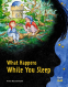 Cover Image: What Happens While You Sleep