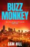 Cover Image: Buzz Monkey