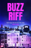 Cover Image: Buzz Riff
