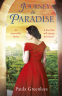 Cover Image: Journey to Paradise