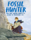 Cover Image: Fossil Hunter
