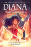 Cover Image: Diana and the Underworld Odyssey