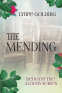 Cover Image: The Mending
