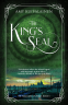 Cover Image: The King's Seal