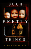 Cover Image: Such Pretty Things