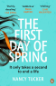 Cover Image: The First Day of Spring
