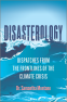 Cover Image: Disasterology