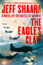 Cover Image: The Eagle's Claw
