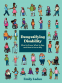 Cover Image: Demystifying Disability