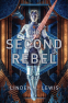 Cover Image: The Second Rebel