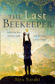 Cover Image: The Last Beekeeper