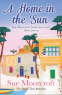 Cover Image: A Home in the Sun