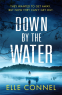 Cover Image: Down By The Water