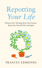 Cover Image: Repotting Your Life
