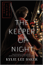 Cover Image: The Keeper of Night