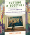 Cover Image: Putting It Together