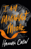 Cover Image: I Am Margaret Moore