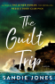 Cover Image: The Guilt Trip