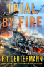 Cover Image: Trial by Fire