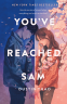 Cover Image: You've Reached Sam